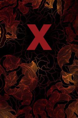 X_Erotic