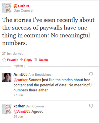 PaywallTweets
