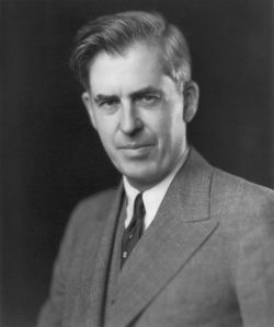 Henry-A.-Wallace-Townsend