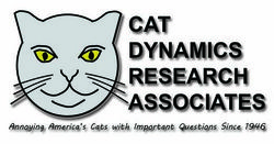 Cat Dynamics Logo