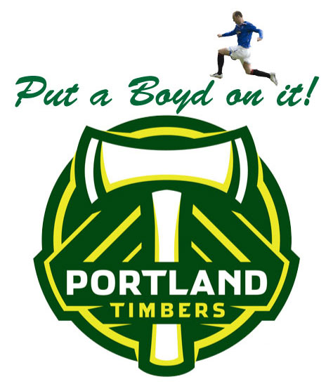 Put-a-Boyd-on-itWeb