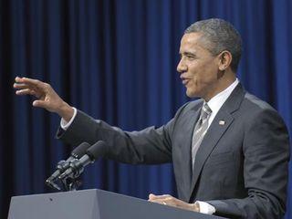 Obama-campaignx-large