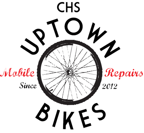 Web-logo-New-uptown-logo-solo