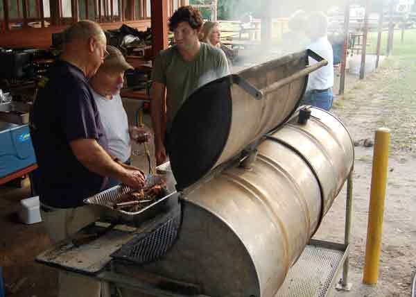 Al-Tom-and-Doug-cooking-xark