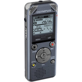 Olympus_V406151TU000_WS_802_Digital_Voice_Recorder_844353