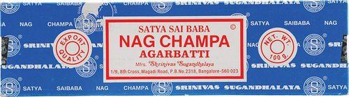 Sai-Baba-Nag-Champa-Agarbatti-Incense-050525555059
