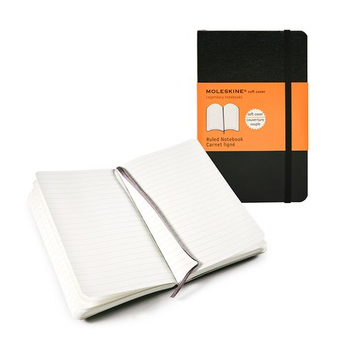 Moleskine-classic-pocket-soft-cover-ruled-notebook-3.5-x-5.5-ms710-2
