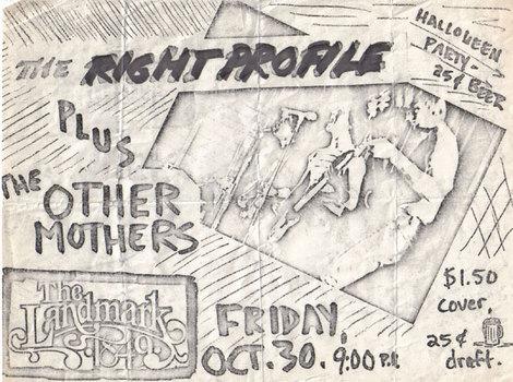 Rightprofile0007