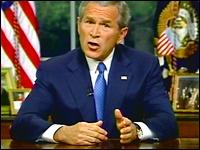 Bush2_200