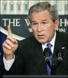 Bush_again