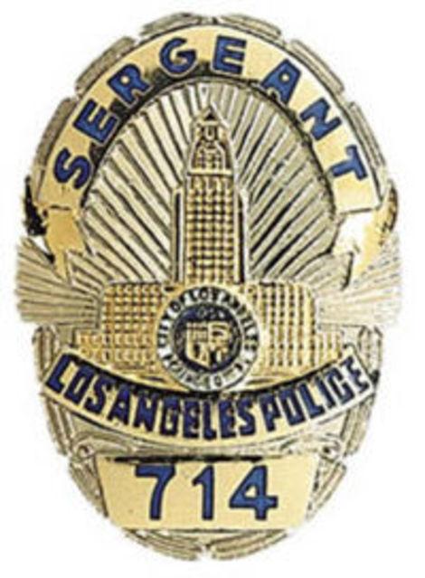 Badge714
