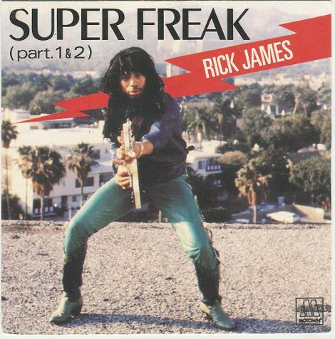 Rick_jamessuper_freak_s