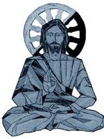 Jesusyogi