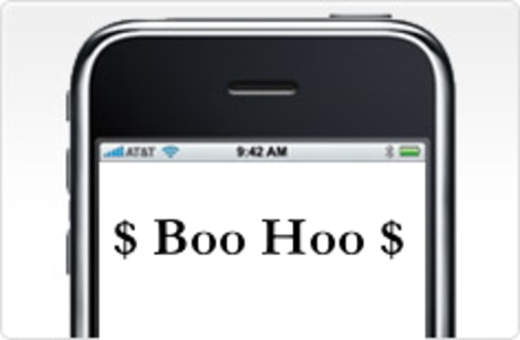 Iphone_boo_hoo