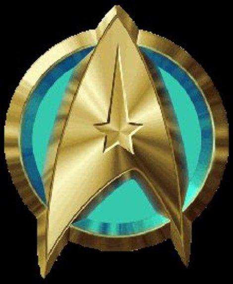 Starfleet_emblem
