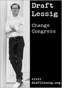 Lessig_2