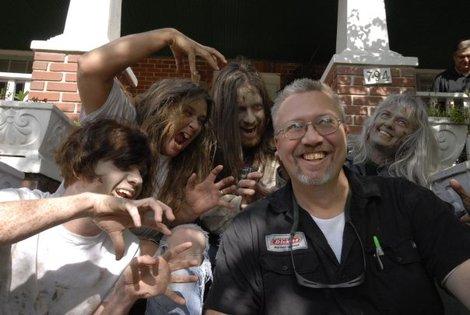 Zombie_porch