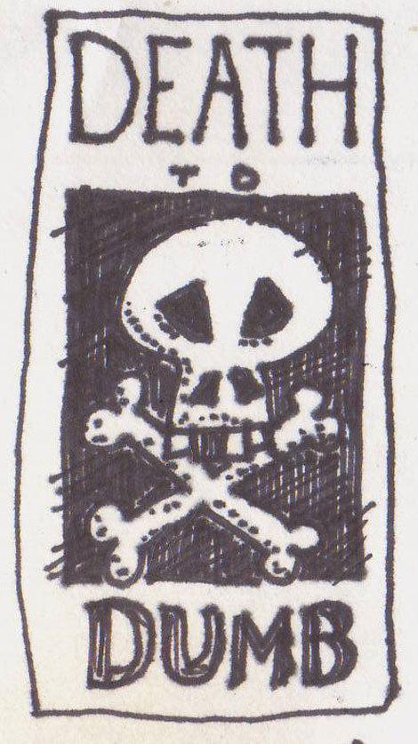 [Image: deathdumbweb.jpg]