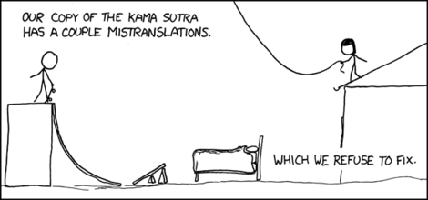Xkcd_mistranslations