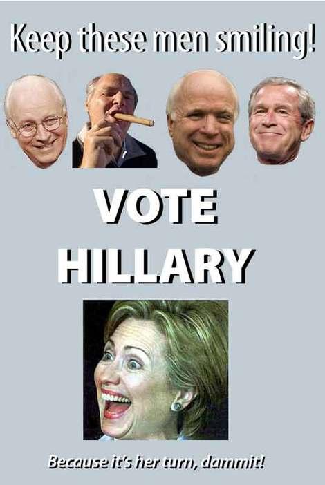 Votehilliaryweb
