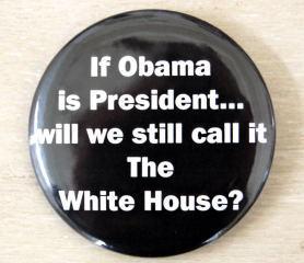 Obama_button0001