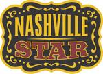 Nashville_star_logo_2