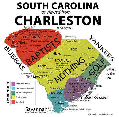 Charleston_view