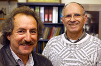 Eldred_chimowitz_and_yonathan_shapir