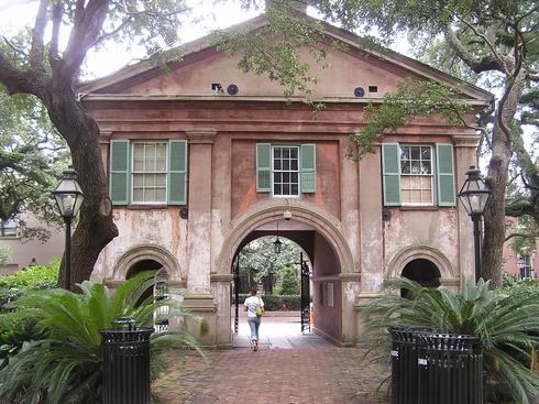 Gate_house