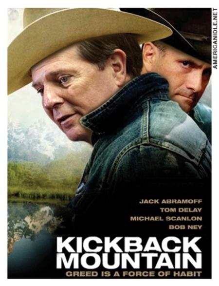 Kickbackmtn11