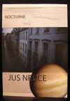 Nocturne_web