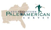 Paleoamericanfinalsm