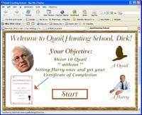 Quail_school