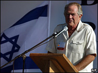 Robertson_israel