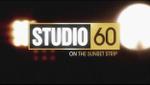 Studio60titlecard2_1