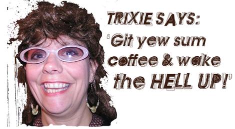 Trixie_mug