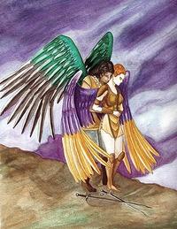 Two_fairies