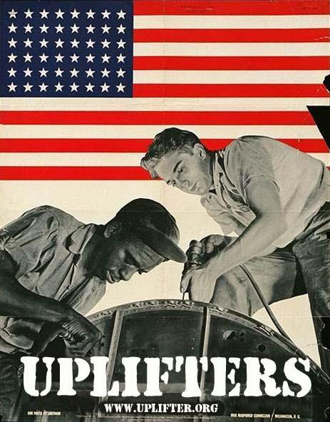 Uplifter_flag_2
