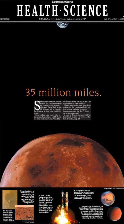 Mars_8_03