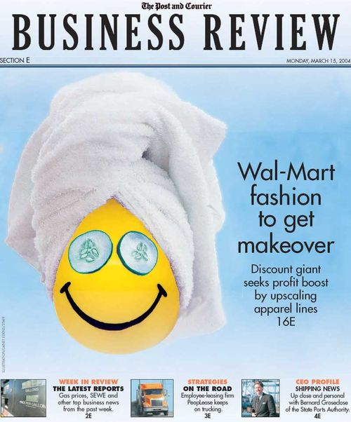 WalMartMakeover_04